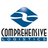 Comprehensive Logistics Inc