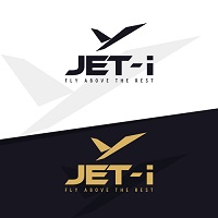 Jet Aviation logo