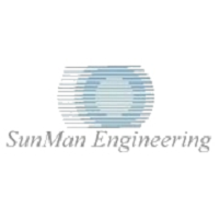 Sunman Engineering