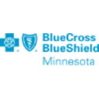 Blue Cross Blue Shield of RI logo
