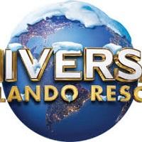 Universal Orlando Resort logo