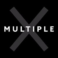 Multiple, Inc