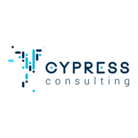 Cypress Consulting and Search