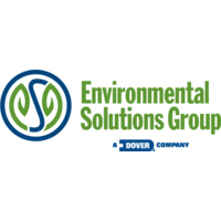 Dover Environmental Solutions Group