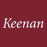 Keenan and Associates logo