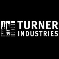 Turner Industries Group, LLC logo