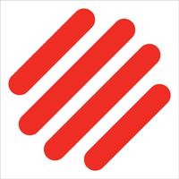 Gage Marketing Group logo