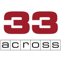 33Across Inc.