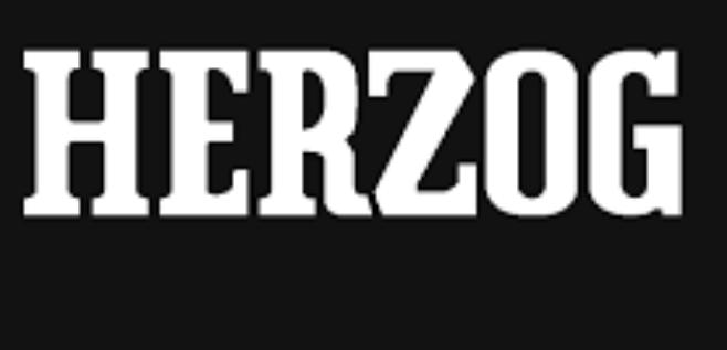 Herzog Contracting Corp