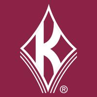 J J Keller & Associates