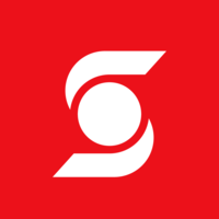 Scotiabank - International Banking - Finance logo