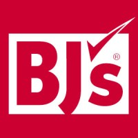 BJs Wholesale Club