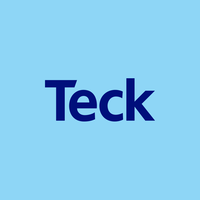Teck Resources Limited
