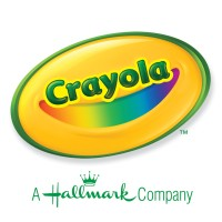 Crayola Llc logo