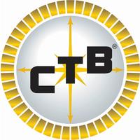 CTB McGraw-Hill logo