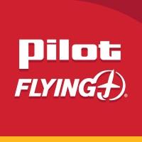 Flying J, Inc logo