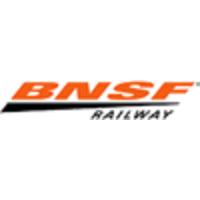 Bnsf Railway logo