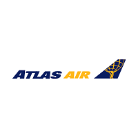 ATLAS AIR, INC logo