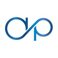 Accume Partners LLC logo