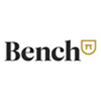 Bench Accounting
