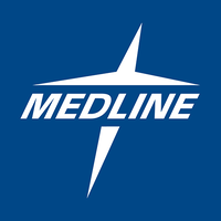 Medline Industries Inc logo