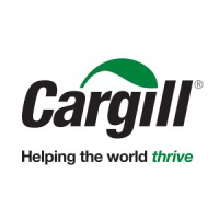 Cargill Incorporated logo