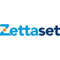 Zettaset