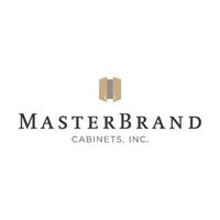 MASTERBRAND CABINETS, INC logo
