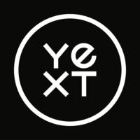 Yext Inc logo