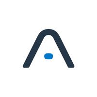 Anomali Inc logo