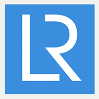 Lloyd's Register Capstone, Inc logo