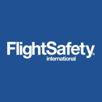 FlightSafety International Inc. logo