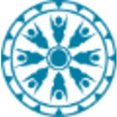 Alaska Native Medical Center logo