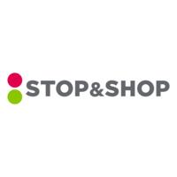 Stop & Shop Supermarket Company logo