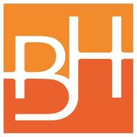 BuchartHorn Inc/BASCO Associates