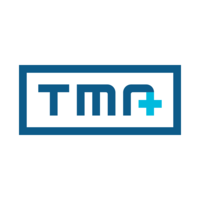 The Marketing Arm/Wave logo