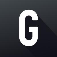 Gametime Tix logo