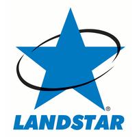 Landstar Systems, FL logo