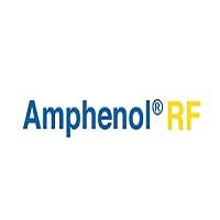 Amphenol RF logo