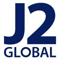 J2 Global Communications, Inc.
