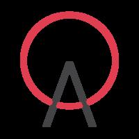 Signals Intelligence logo