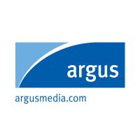 Argus Media, Inc logo