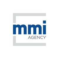 MMI Engineered Solutions  logo