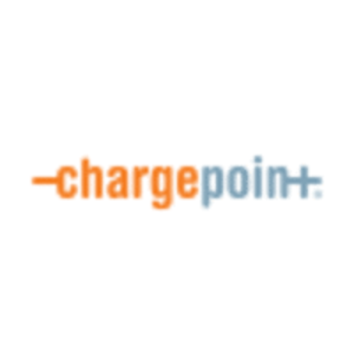 ChargePoint, Inc
