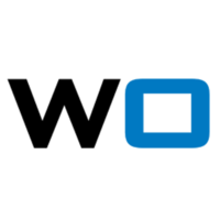 WideOrbit, Inc logo