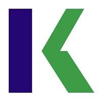 Publicis Kaplan Thaler logo