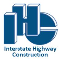 Interstate Highway Construction Inc