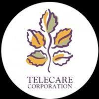 Telecare Corporation