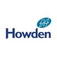 Howden North America logo