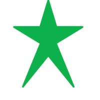 Alternative Revenue Development's logo